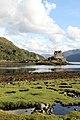 Eilean Donan Castle 6 (36740446944).jpg