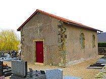 Eincheville chapelle.JPG