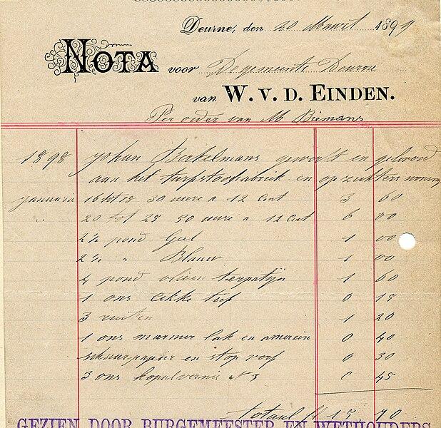 Bestand:Einden, w vd - 1899.jpg