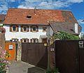 Einfirsthof - P1110631.jpg