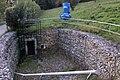 Eingang Wasserleitungsstollen OID 127765.jpg