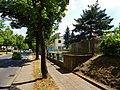 Einsteinstraße Pirna (42729588272).jpg