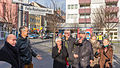 Einweihung Felix-Rexhausen-Platz, Köln-3943.jpg