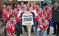 Eisbären-pokalsieger-2008.jpg