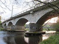 Eisenbahnbrücke Lenhausen 11.jpg