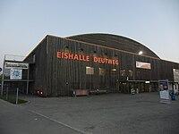 Eishalle Deutweg.jpg