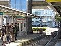Ekimae-station.jpg