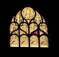 Eléments de vitraux de la chapelle du Saint-Sacrement de la cathédrale Saint-Jean-Baptiste de Lyon (baies 26 et 28) - 2.jpg