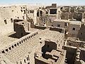 El-Qasr (XIX).jpg