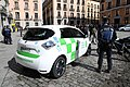 El Ayuntamiento incorpora 78 vehículos eléctricos a su flota 02.jpg