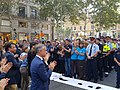 El Lehendakari Urkullu participa en la manifestación de Barcelona contra los atentados terroristas y en solidaridad con las víctimas 06.jpg