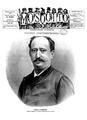 El Mosquito, April 1, 1888 WDL8478.pdf