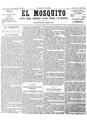 El Mosquito, August 13, 1876 WDL7872.pdf