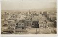 El Paso, Texas, ca. 1910.png