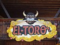 El Toro Sign.jpg