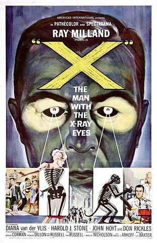 El hombre con rayos X en los ojos (1963) 311px-El_hombre_con_rayos_X_en_los_ojos-784037784-large