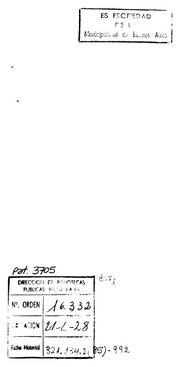 File:El lazarillo de los ciegos caminantes y Guía de forasteros del