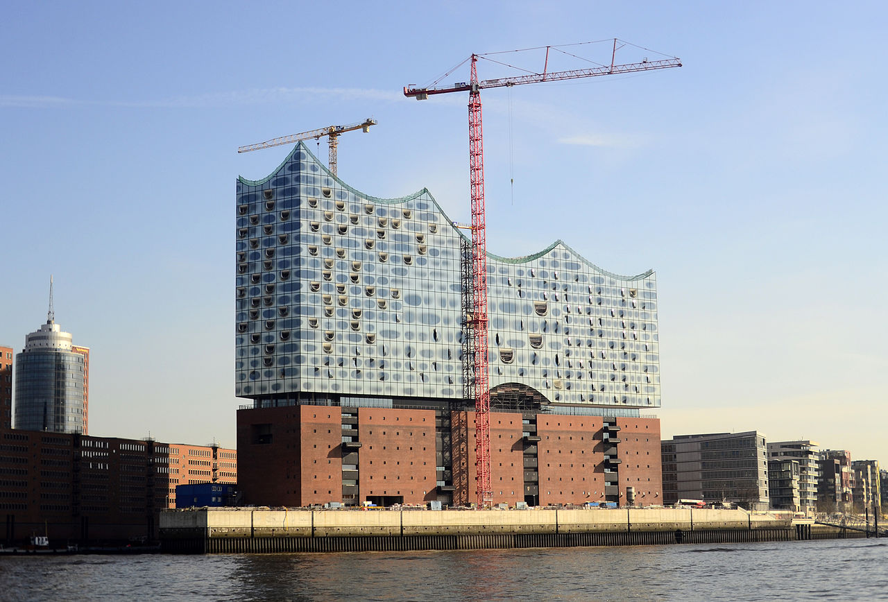 file elbphilharmonie hamburg wikimedia commons. Black Bedroom Furniture Sets. Home Design Ideas