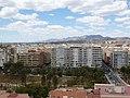Elche - panoramio (37).jpg