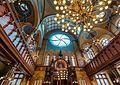 Eldridge Street Synagogue Looking Up.jpg