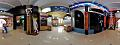 Electricity Gallery - 360 Degree Equirectangular View - BITM - Kolkata 2015-06-30 7637-7643.TIF
