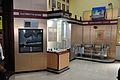 Electricity Gallery - BITM - Kolkata 2015-05-09 6499.JPG