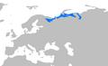 Eleginus navaga map2.png