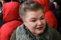 Elena Hrenova (2015-01-19).png