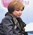 Elena Vodorezova.jpg