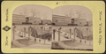 Elevated rail road, New York, from Robert N. Dennis collection of stereoscopic views 3.png