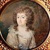 Elisabeth von Matt, geboren Humelauer