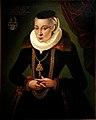 Elisabeth Harnister-1611-f3688961.jpg