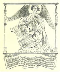 Elisabeth von Görlitz.png