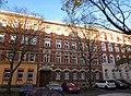 Elisenstraße 30 (Chemnitz).jpg