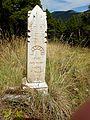 Elkhorn ghost town cemetery 11.jpg