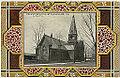 Elkland PA Presby PHS196.jpg