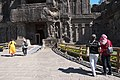 Ellora caves by Dinesh Valke (50756992308).jpg