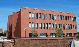 University of Minnesota Libraries - The Elmer L. Andersen Library. Home to the Charles Babbage Institute; Special Collections, Rare Books and Manuscripts; and the University Archives