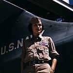 Eloise J. Ellis (Aug 1942).jpg