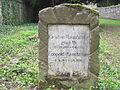 Eltville Jüdischer Friedhof 2.JPG