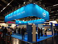 Embedded World 2014 Intel Booth.jpg