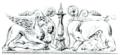 Emblem der Römischen Hyperboreer.png