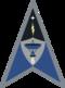 Emblem of Space Delta 6.png