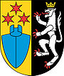 Coat of Arms of Wigoltingen