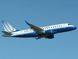 Embraer ERJ-170-100SE 170SE, United Express (Shuttle America) AN0913126.jpg