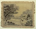 Embroidered Picture (England), 1800 (CH 18489053).jpg