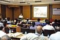 Emdadul Islam - Presentation - Reaching Out a few Examples - VMPME Workshop - Science City - Kolkata 2015-07-16 9219.JPG