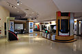 Emerging Technologies Gallery - Science Exploration Hall - Science City - Kolkata 2016-02-23 0540.JPG