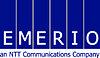 Emerio Logo.jpg