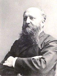 Emil Pirazzi Schriftsteller aus Offenbach am Main.JPG